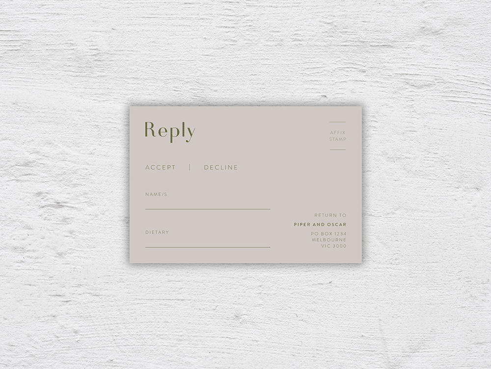 RSVP 01