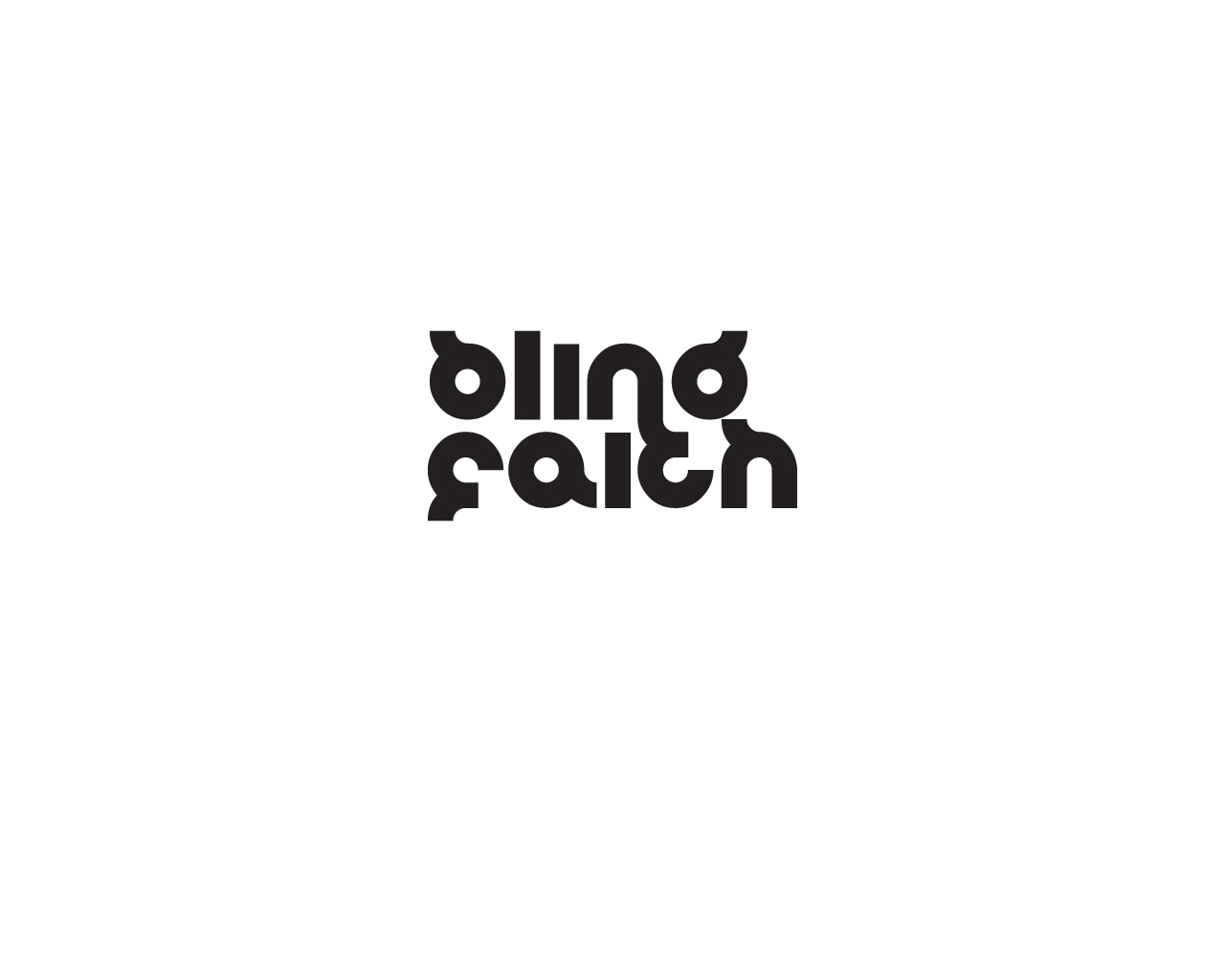 BLIND_FAITH_LOGO.jpg