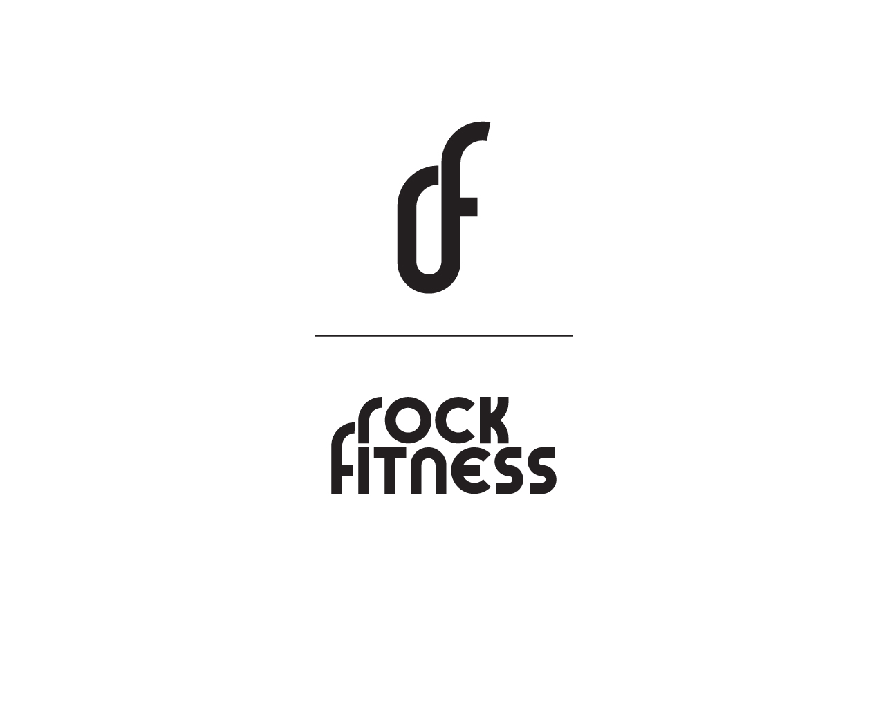 ROCK_FITNESS_LOGO.jpg