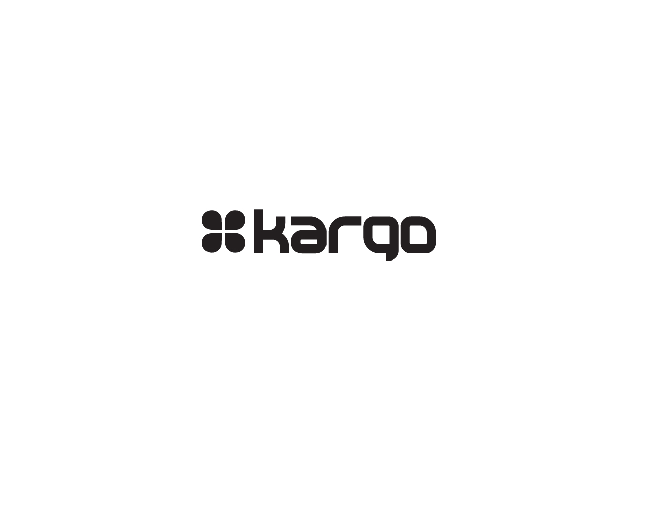 KARGO_LOGO.jpg