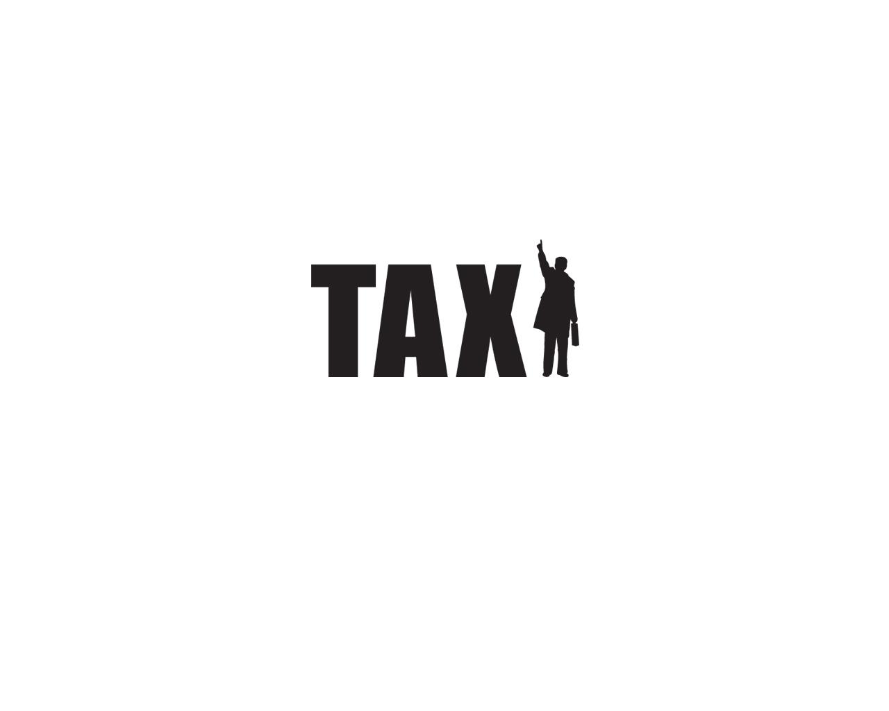 TAXI_LOGO_SPARK.jpg