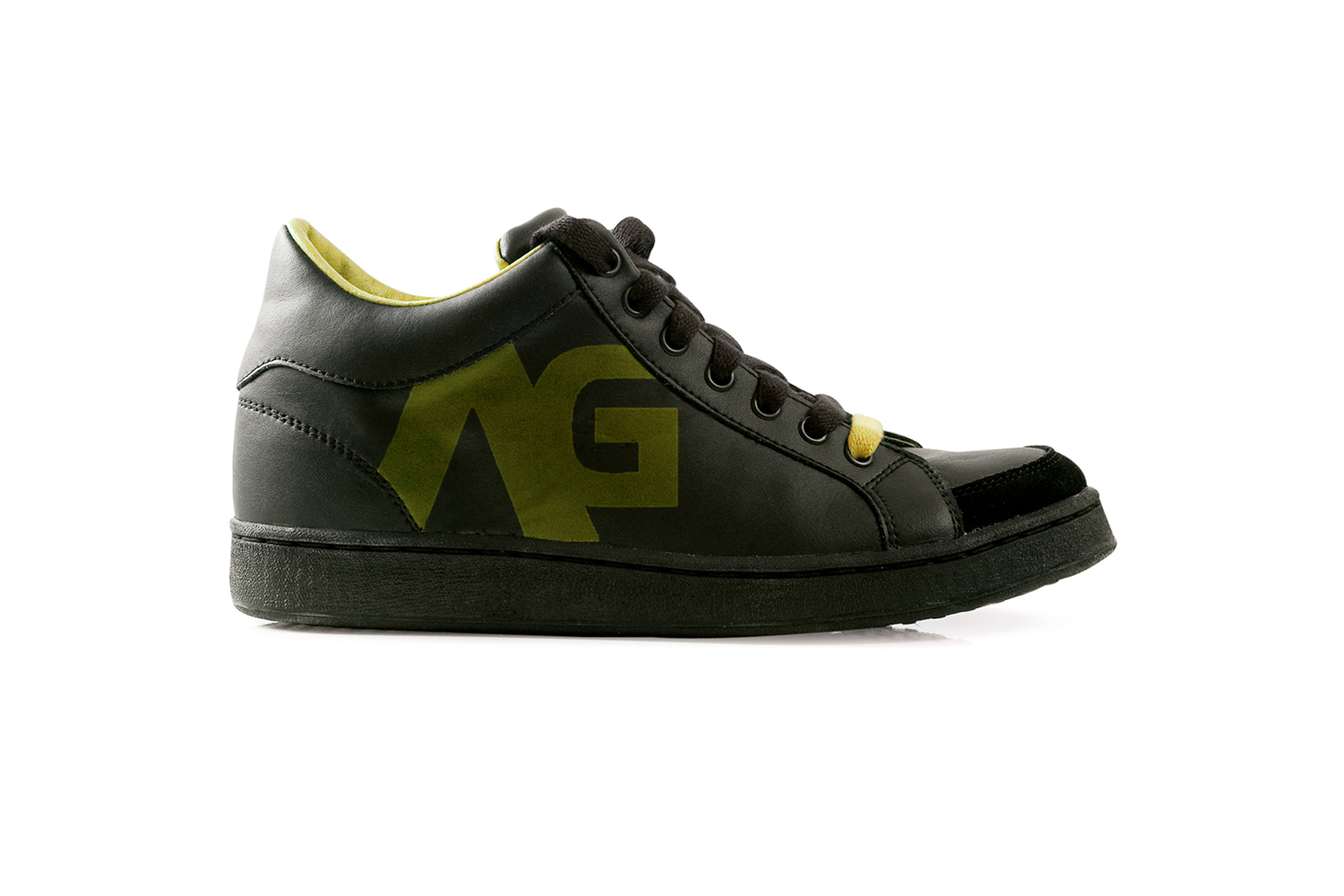 ANOLOG_CLOTHING_menswear_skate_shoe.jpg