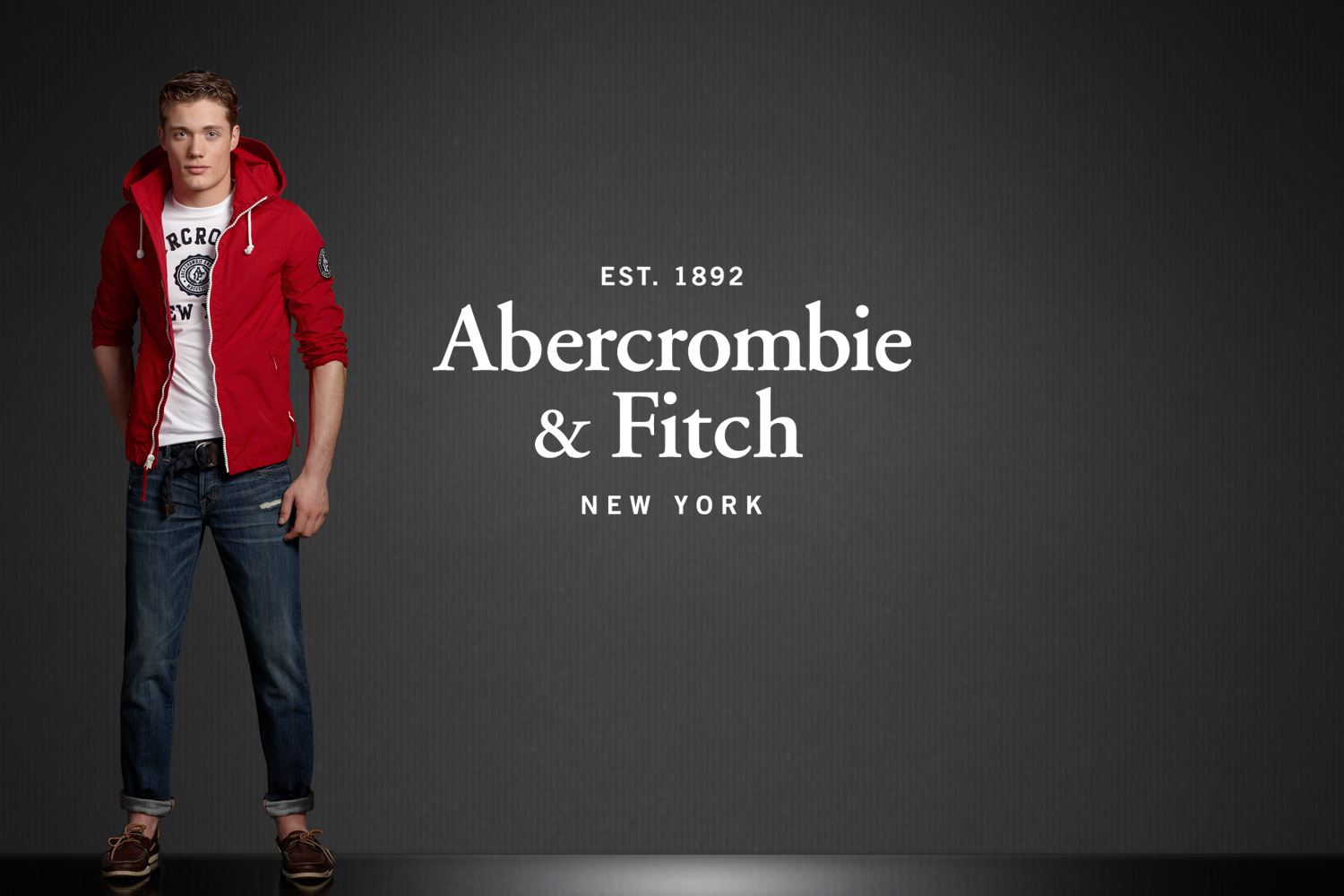 ABERCROMBIE_and_FITCH_MENS_fashion_cover.jpg