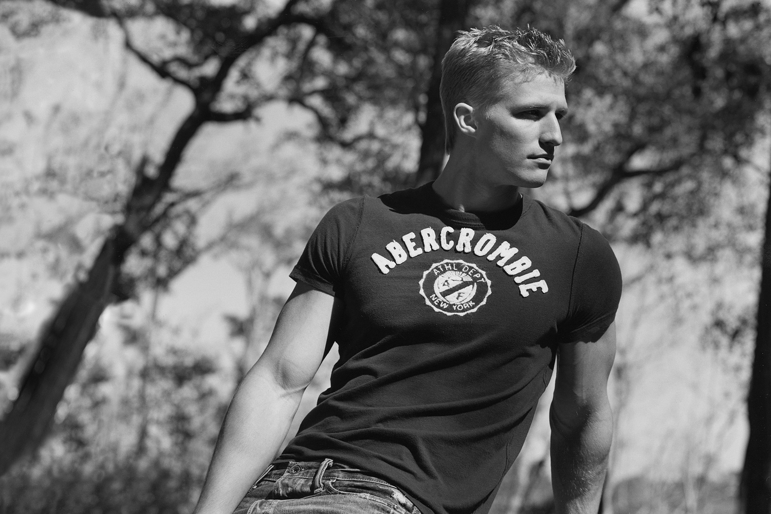 ABERCROMBIE_and_FITCH_MENS_graphic_tee_crests.jpg