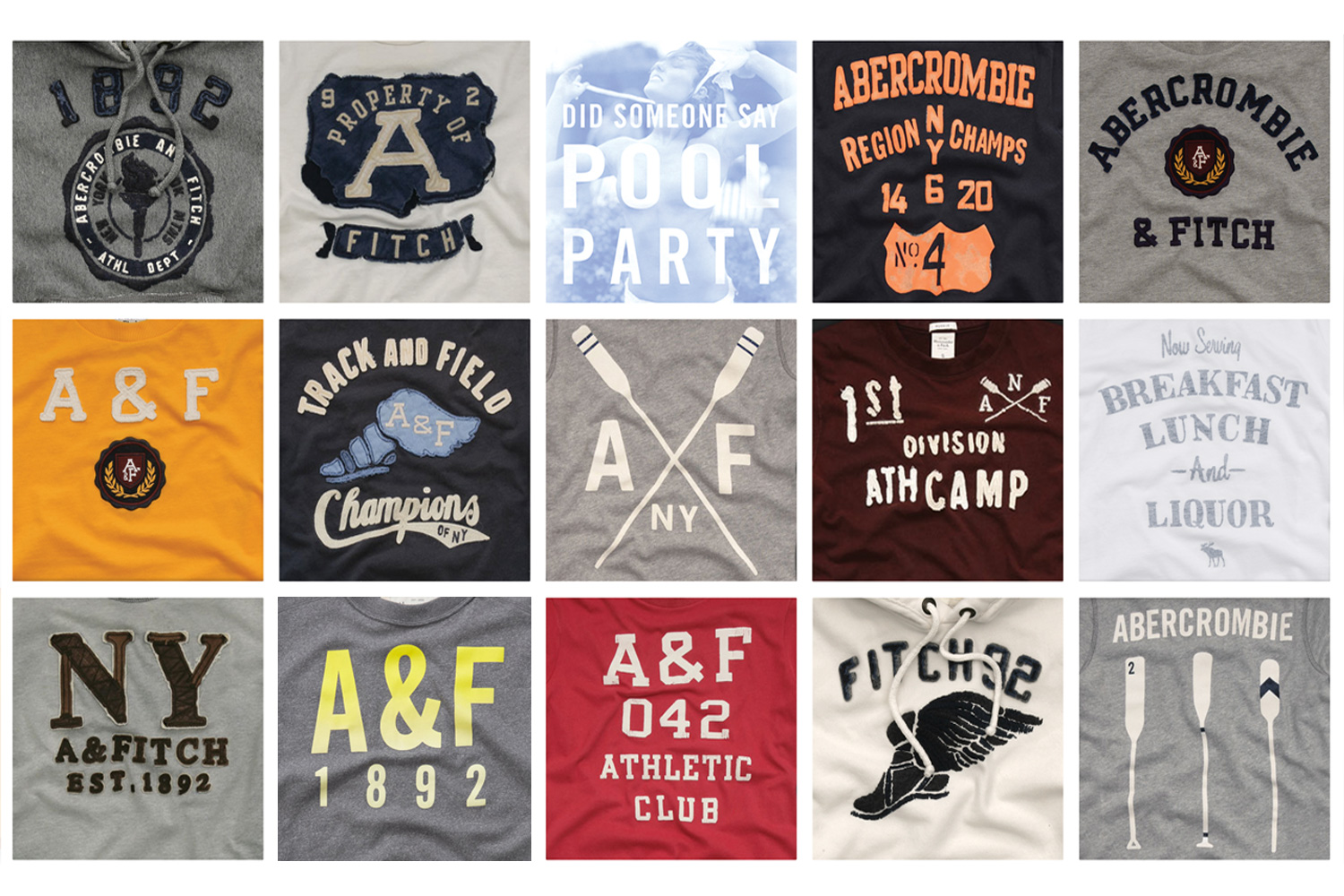 ABERCROMBIE_and_FITCH_MENS_graphic_tees_menswear.jpg