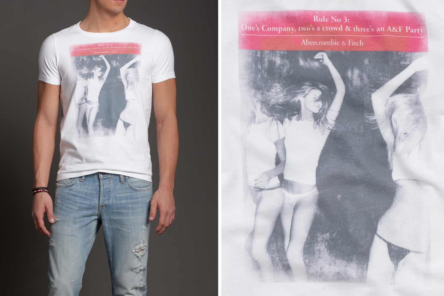 ABERCROMBIE_and_FITCH_MENS_photoreal_graphictee_party.jpg