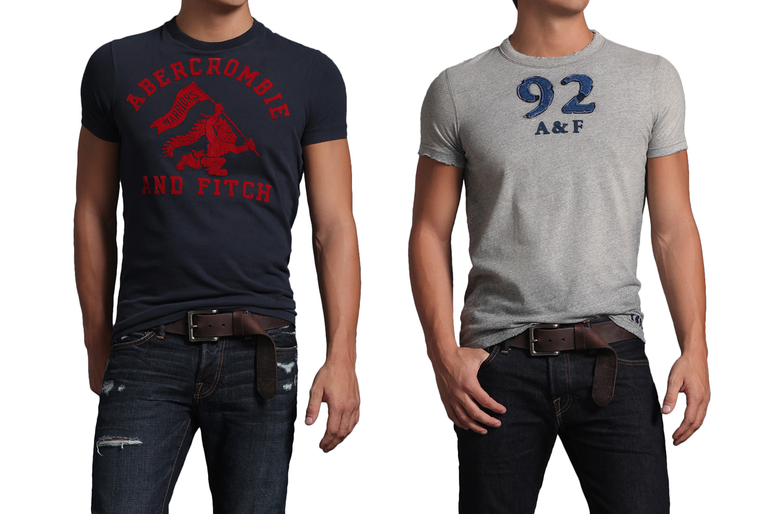 ABERCROMBIE_and_FITCH_MENS_graphic_tees_fashion.jpg
