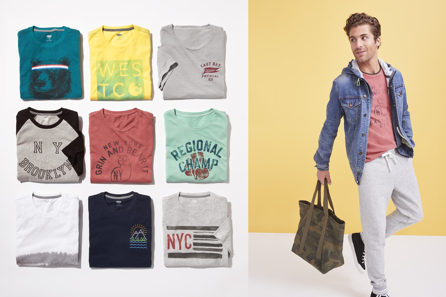 OLD_NAVY_MENS_SP17_GRAPHICS.jpg