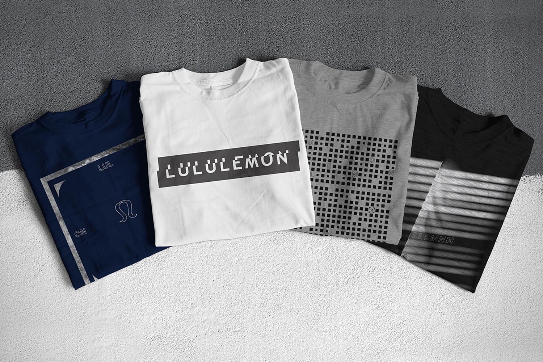 LULULEMON2019_TEES.jpg