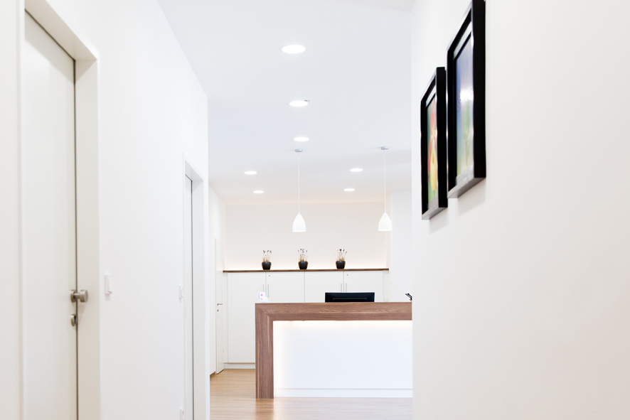 Eingangsbereich_byTomMesic