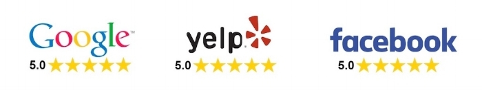ReviewStars_OH.jpg
