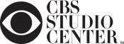 cbs-studio-center-logo-e1415649553561.jpg