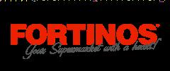logo-fortinos.png
