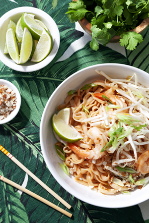 Belly Food Style - Yuya Parker - Pad Thai.jpg