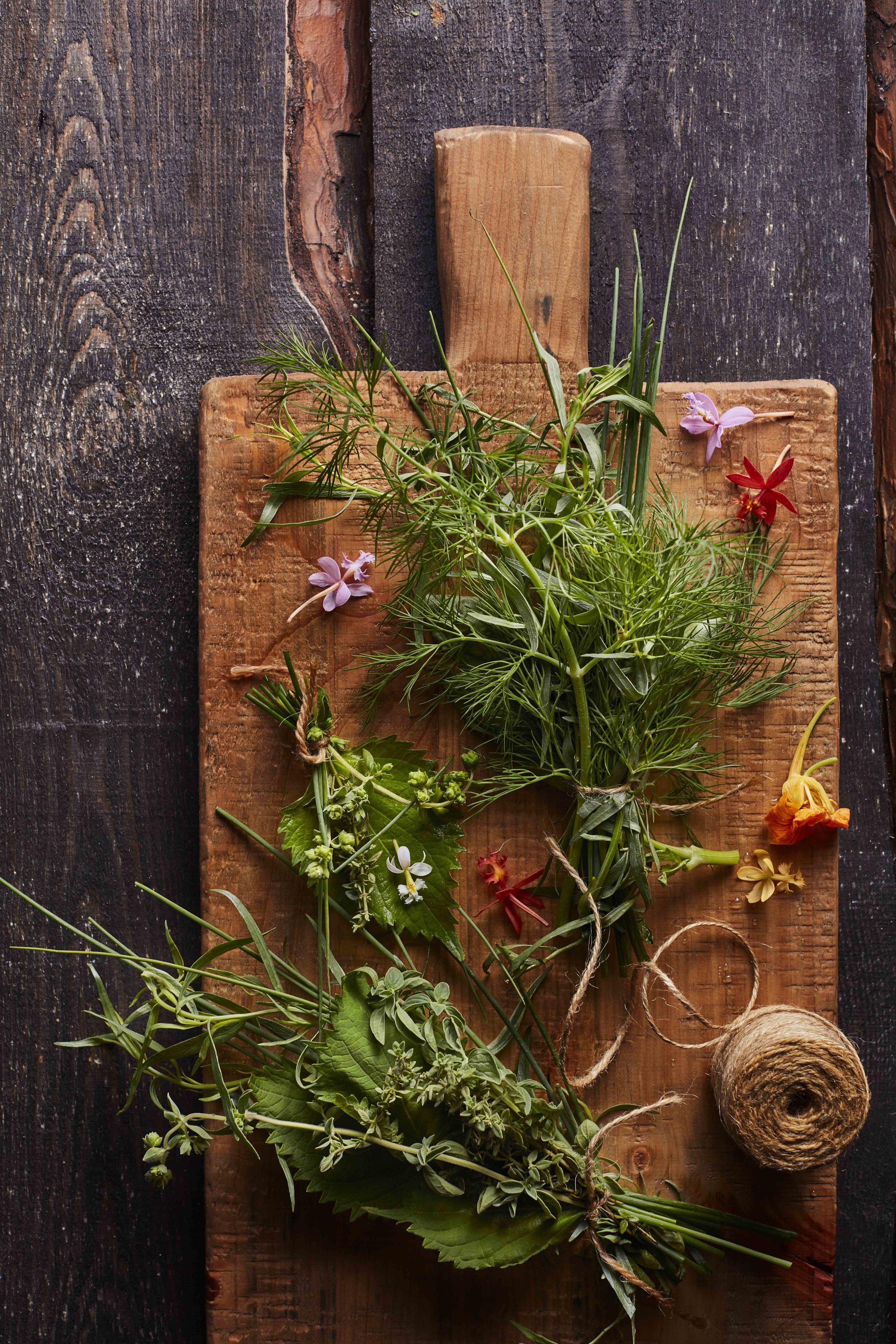 Herbs-3498.jpg