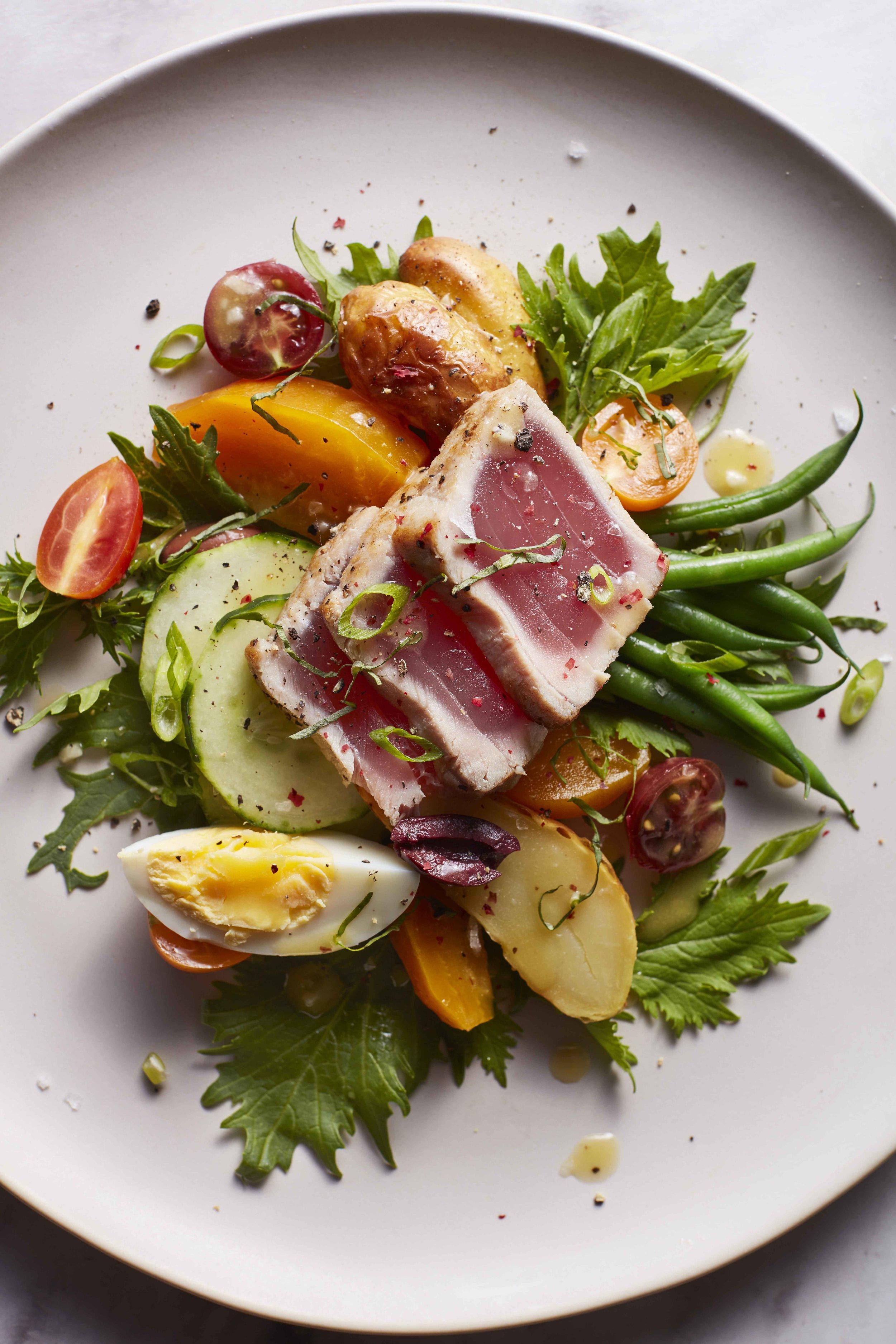 Tuna Salad.jpg