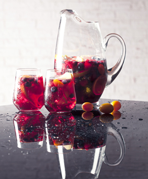 Belly Food Style - Mike Parker - Sangria Side 2 cc.jpg