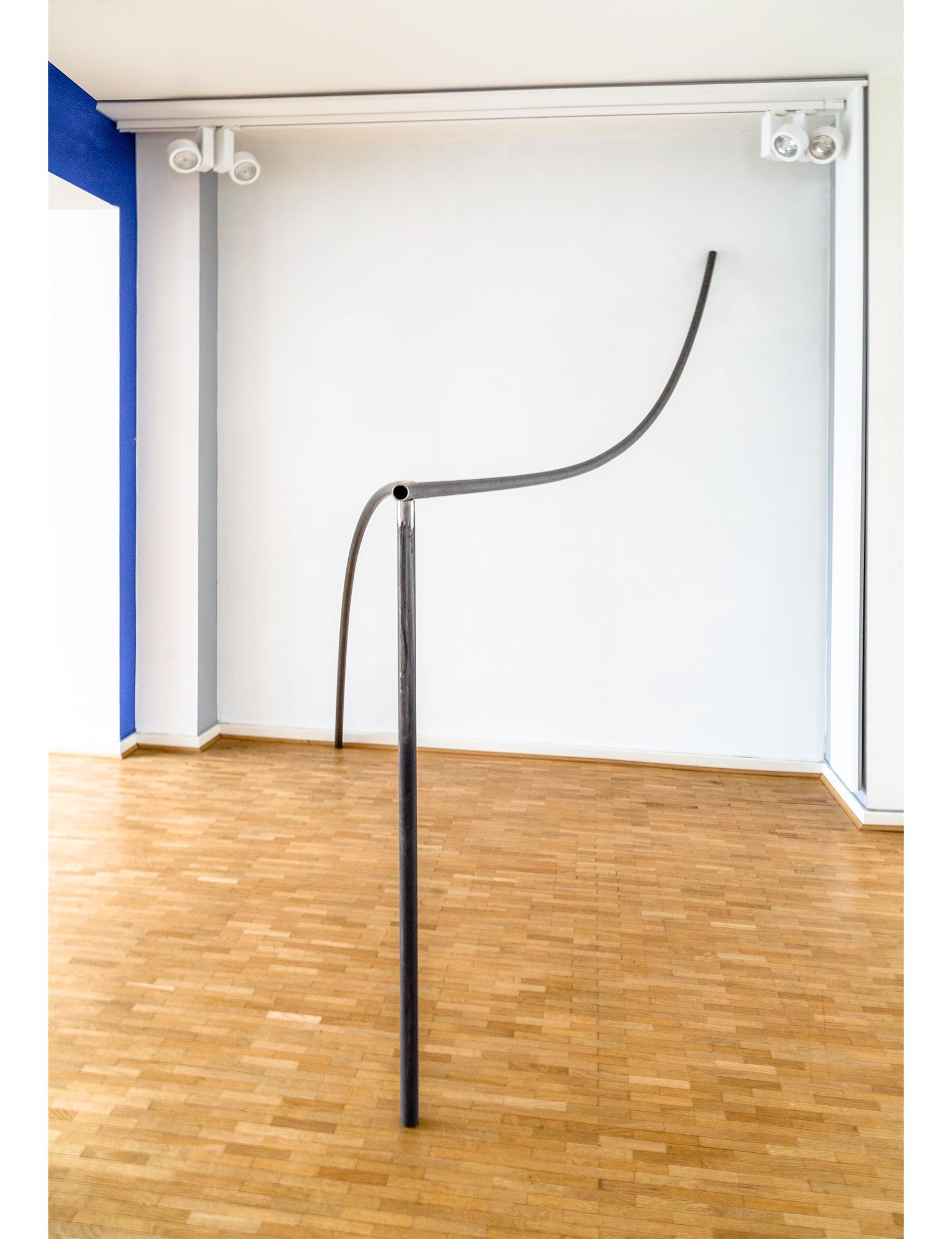 Steve-de-vriendt-atelier-jespers08.jpg