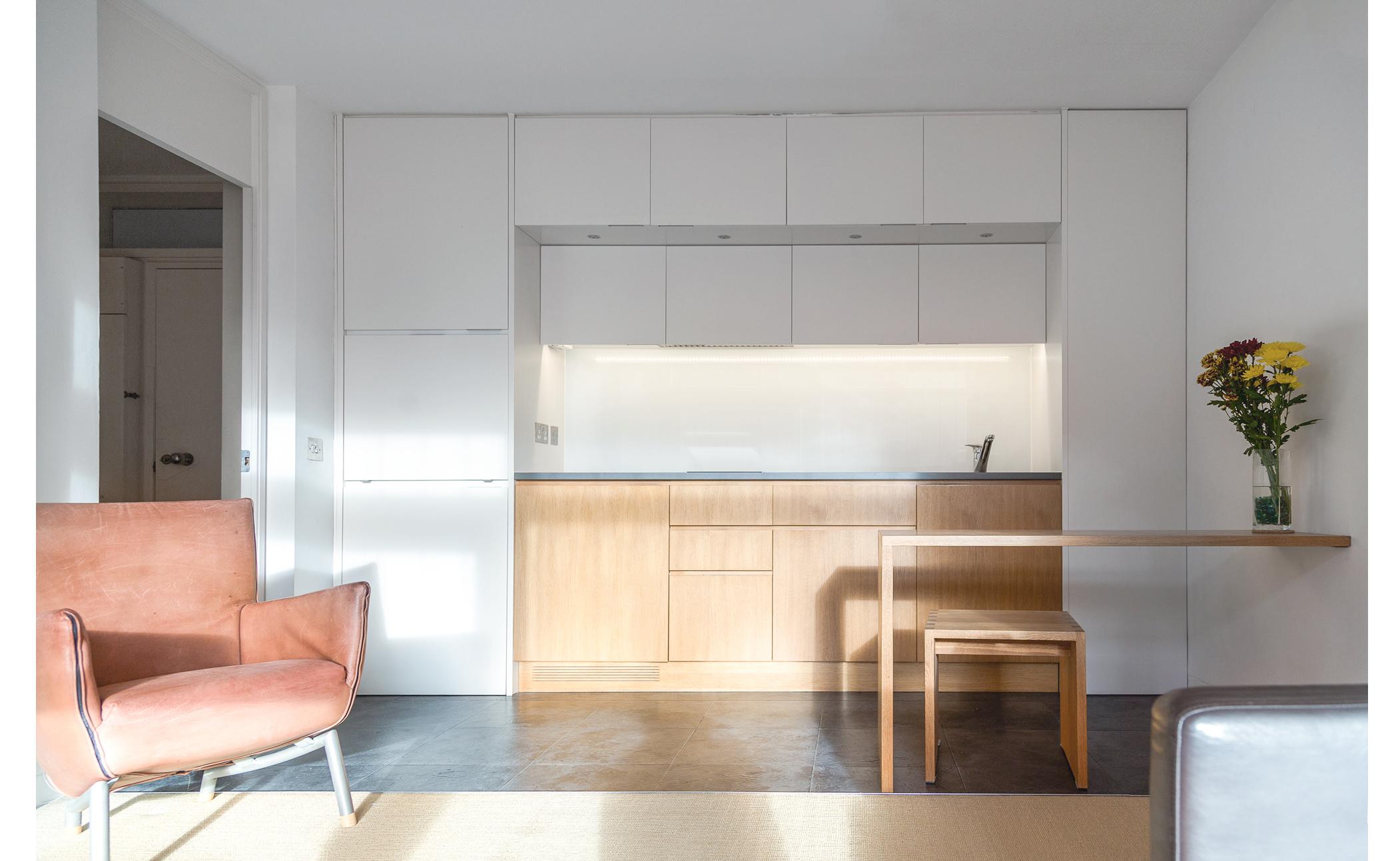barbican-flat02