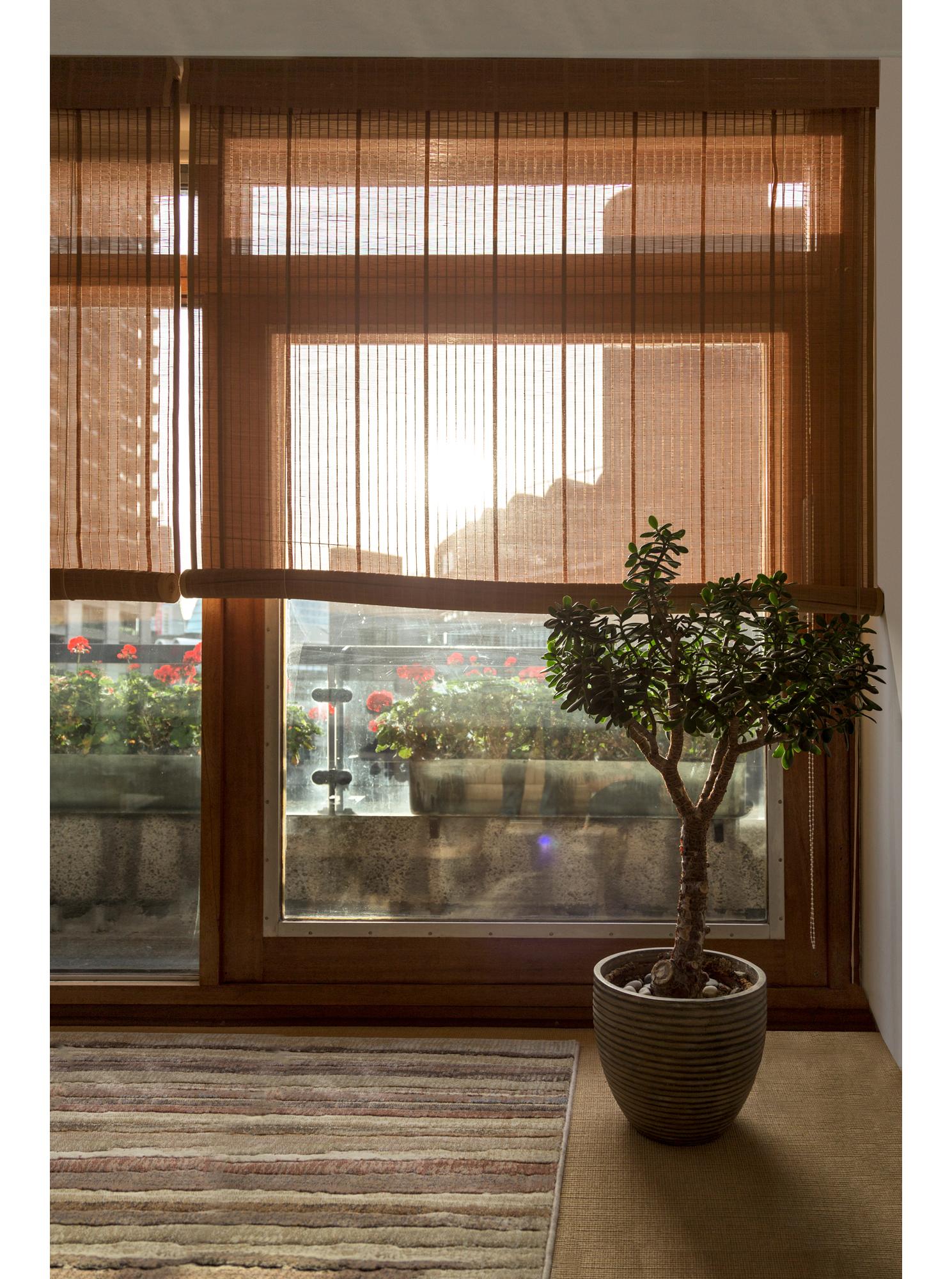 barbican-flat06