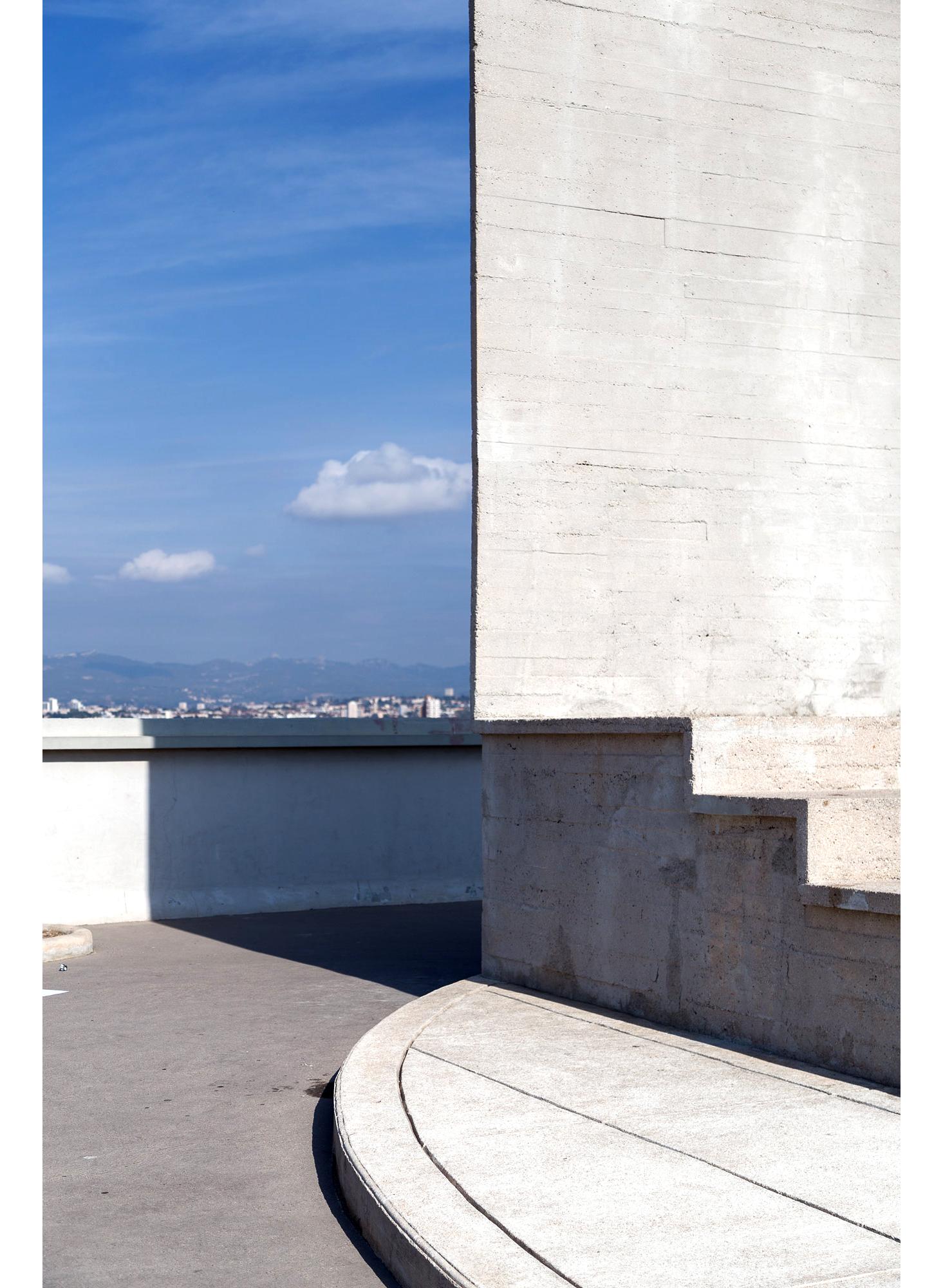 CitéRadieuse_MarseilleLeCorbusier016.jpg