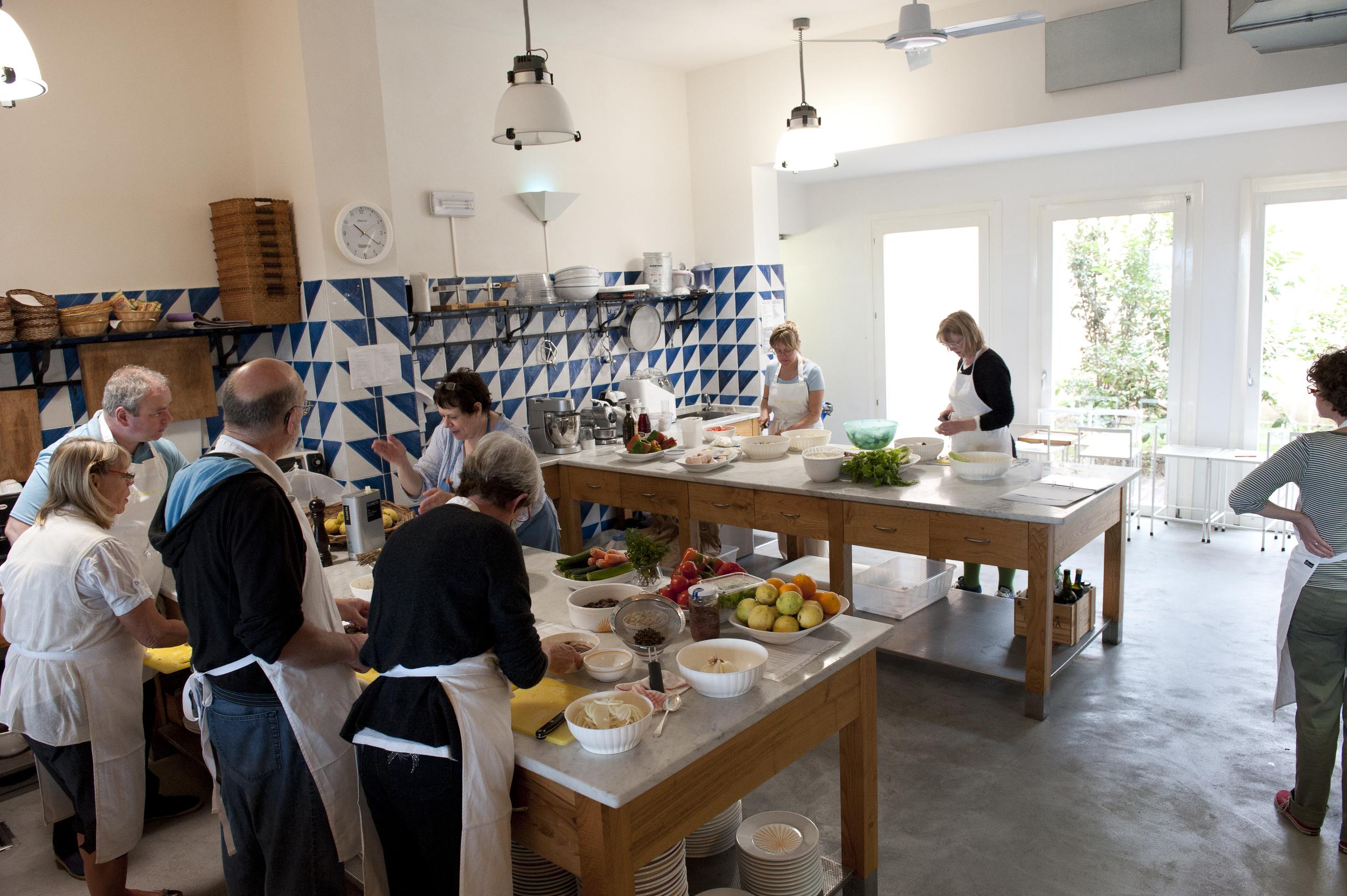Lezione di cucina 2.jpg