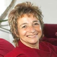 Dina Glouberman.jpg