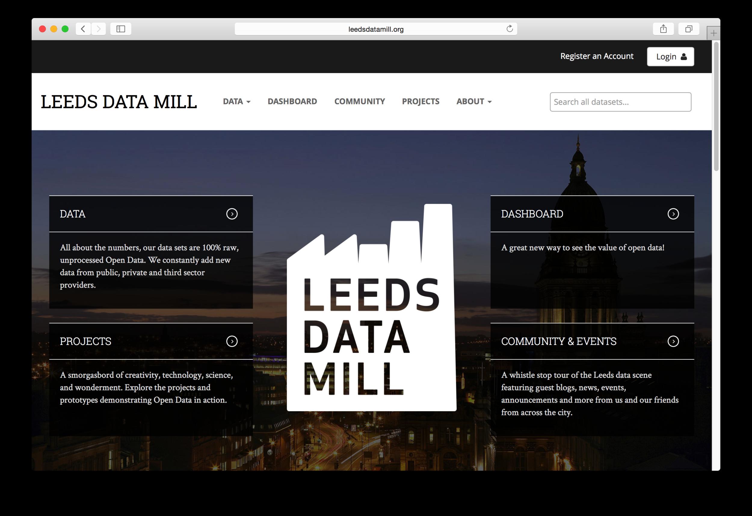 www.leedsdatamill.org