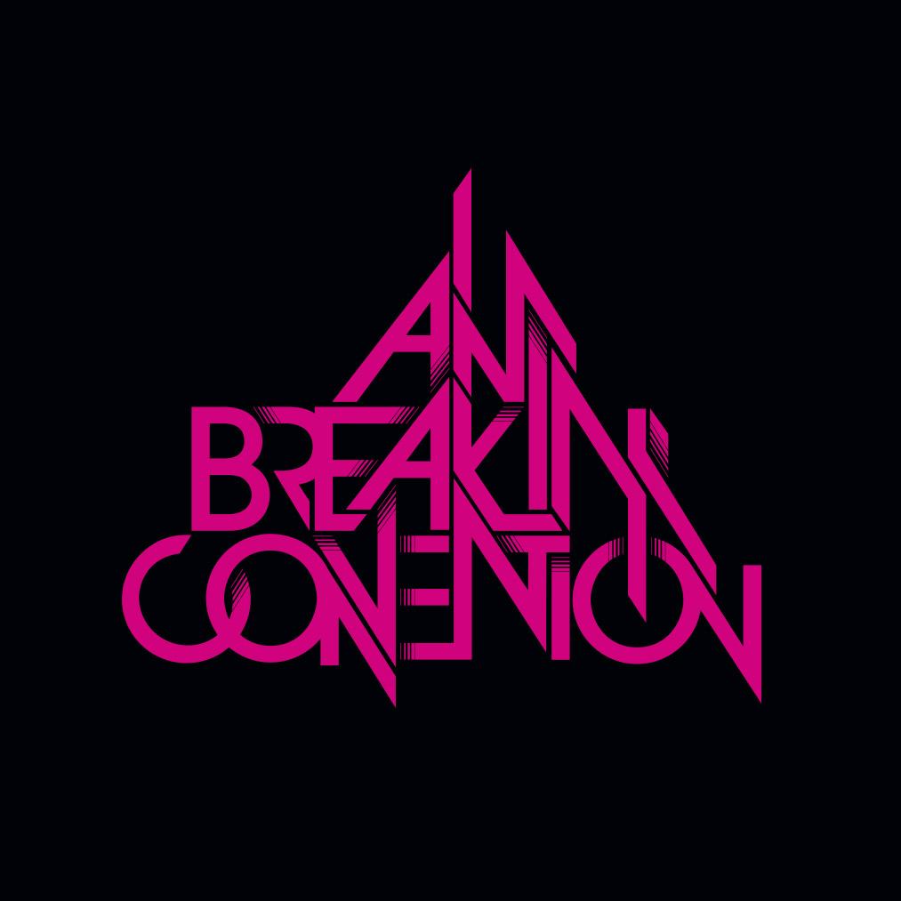 Breakin Convention