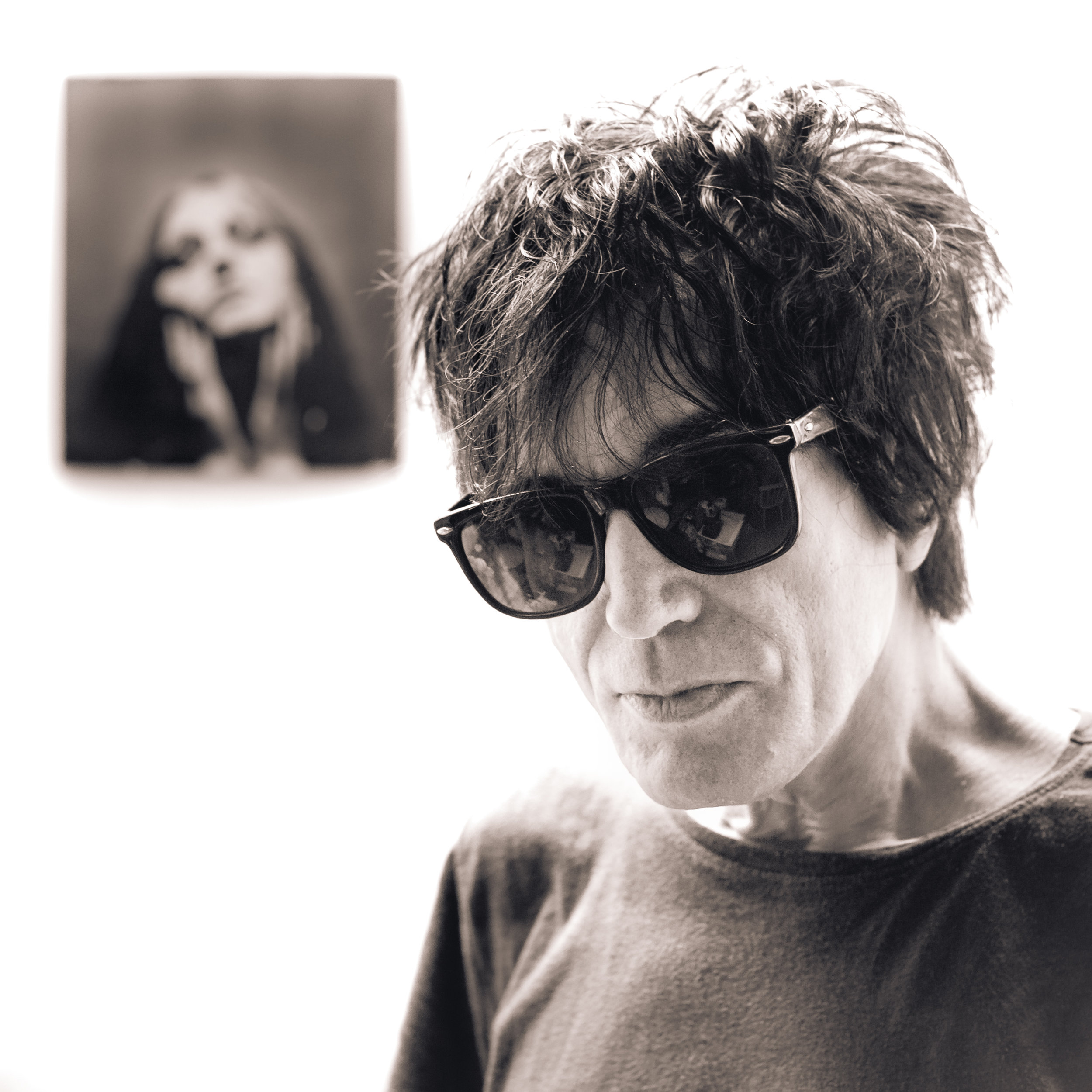 Peter Perrett, The Only Ones