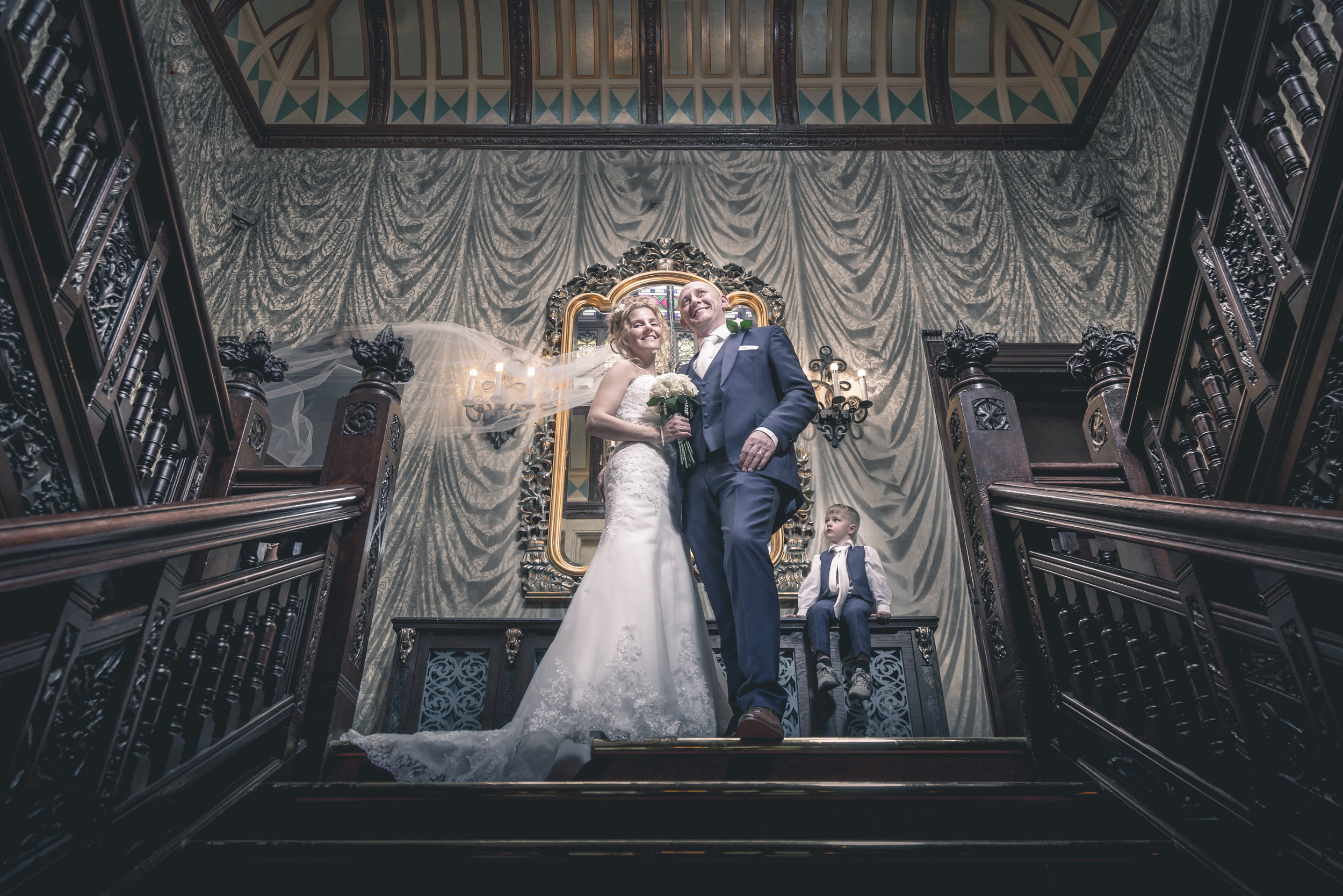 wedding bolton manchester bride and groom.jpg