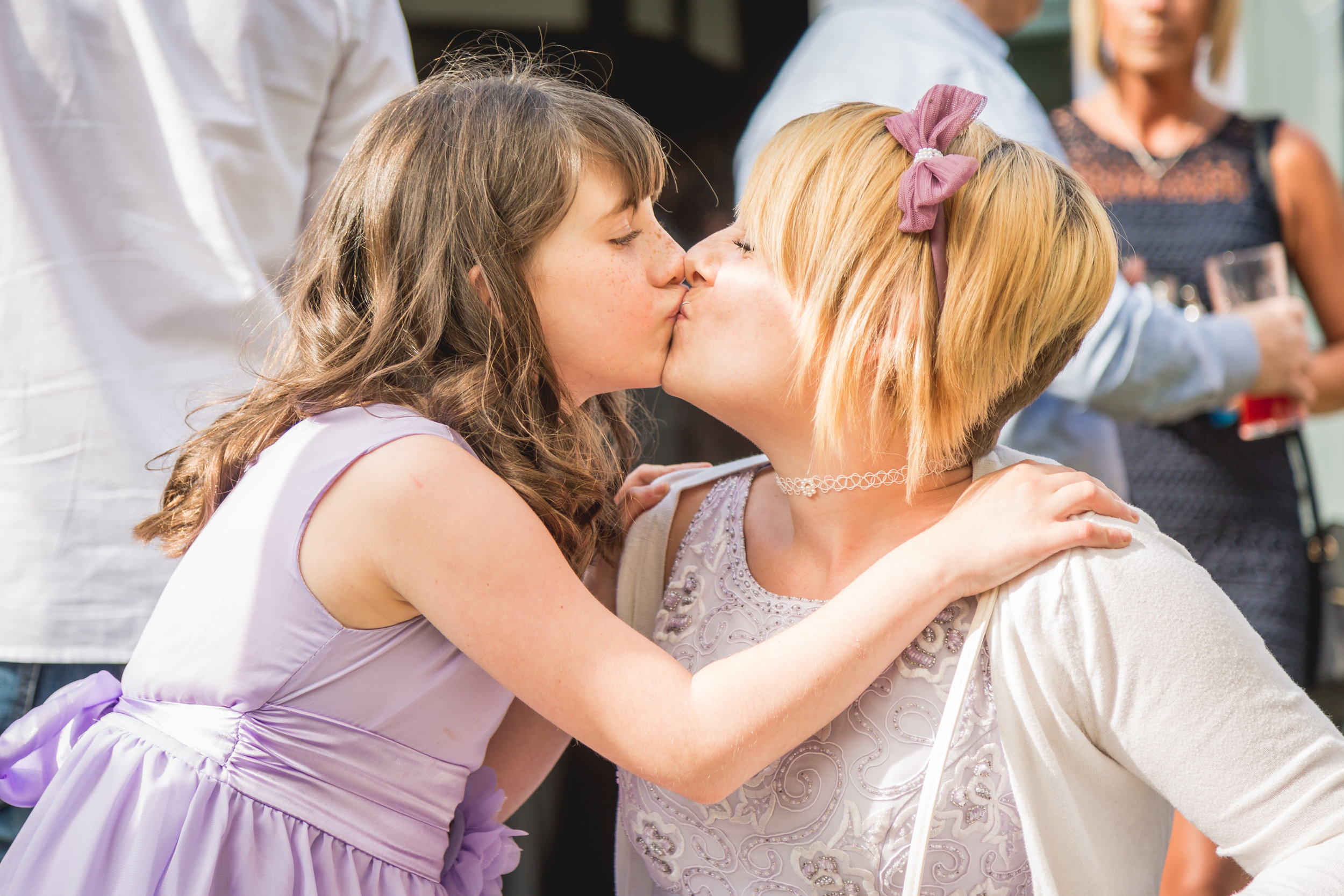 wedding bournemouth flower girl.jpg