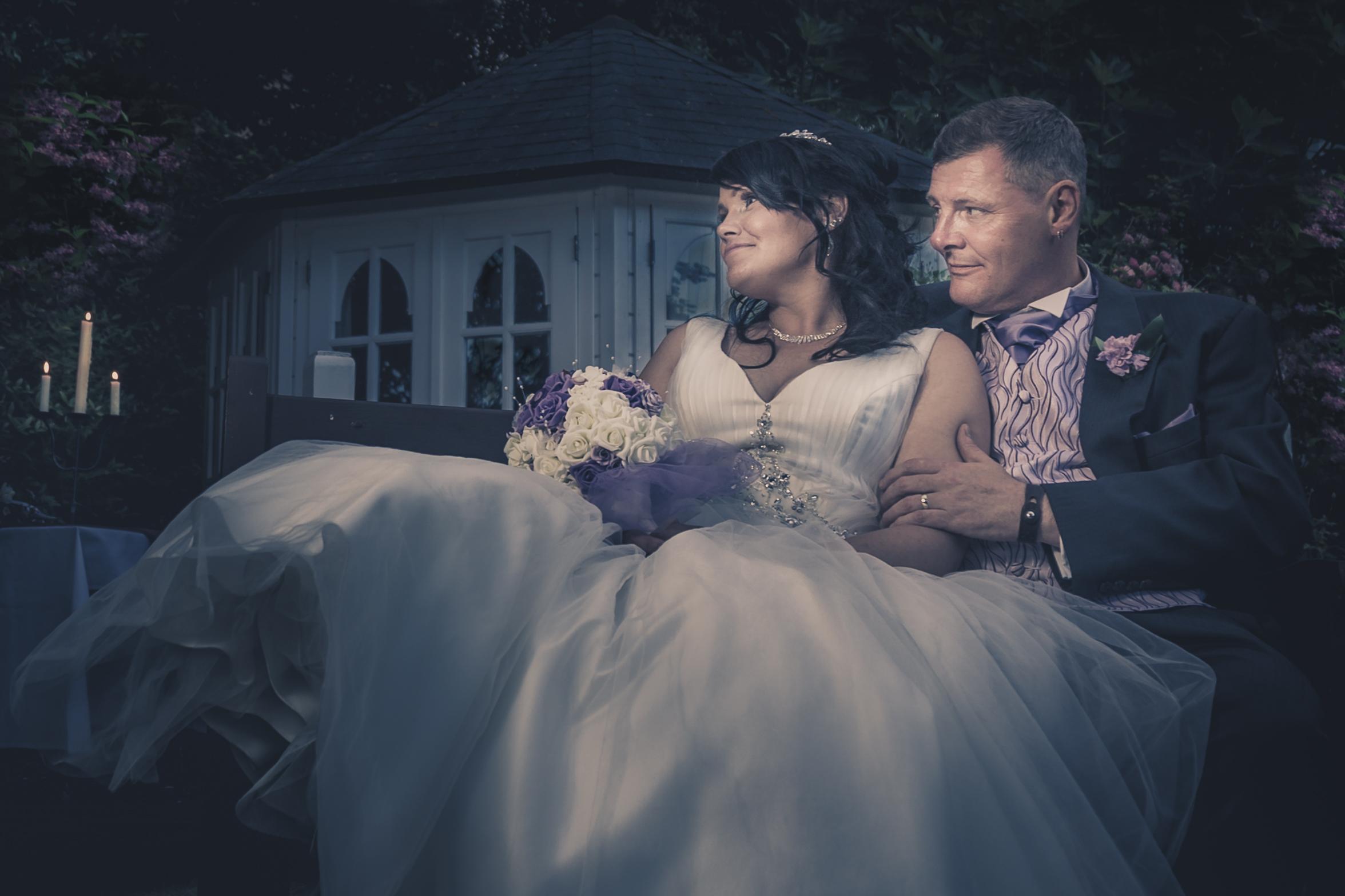 wedding bournemouth posed.jpg