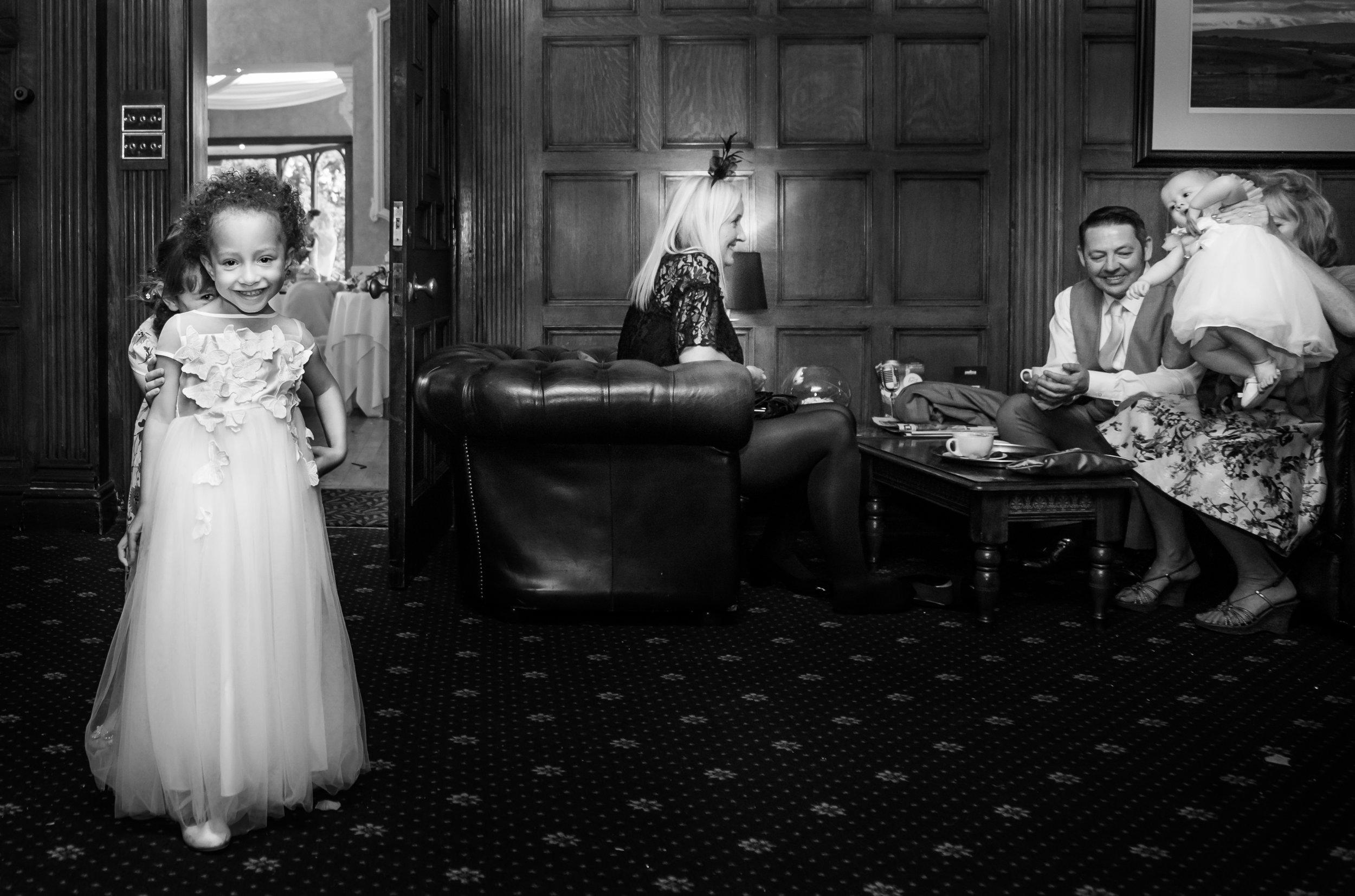 Wedding lancashire.jpg