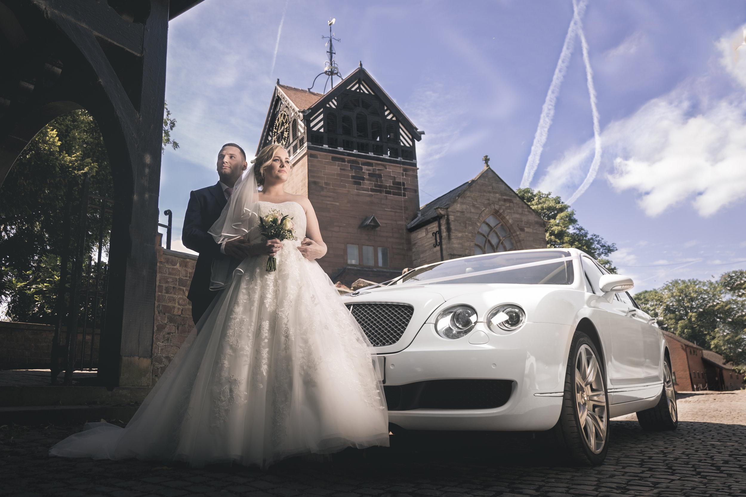 wedding sale manchester.jpg