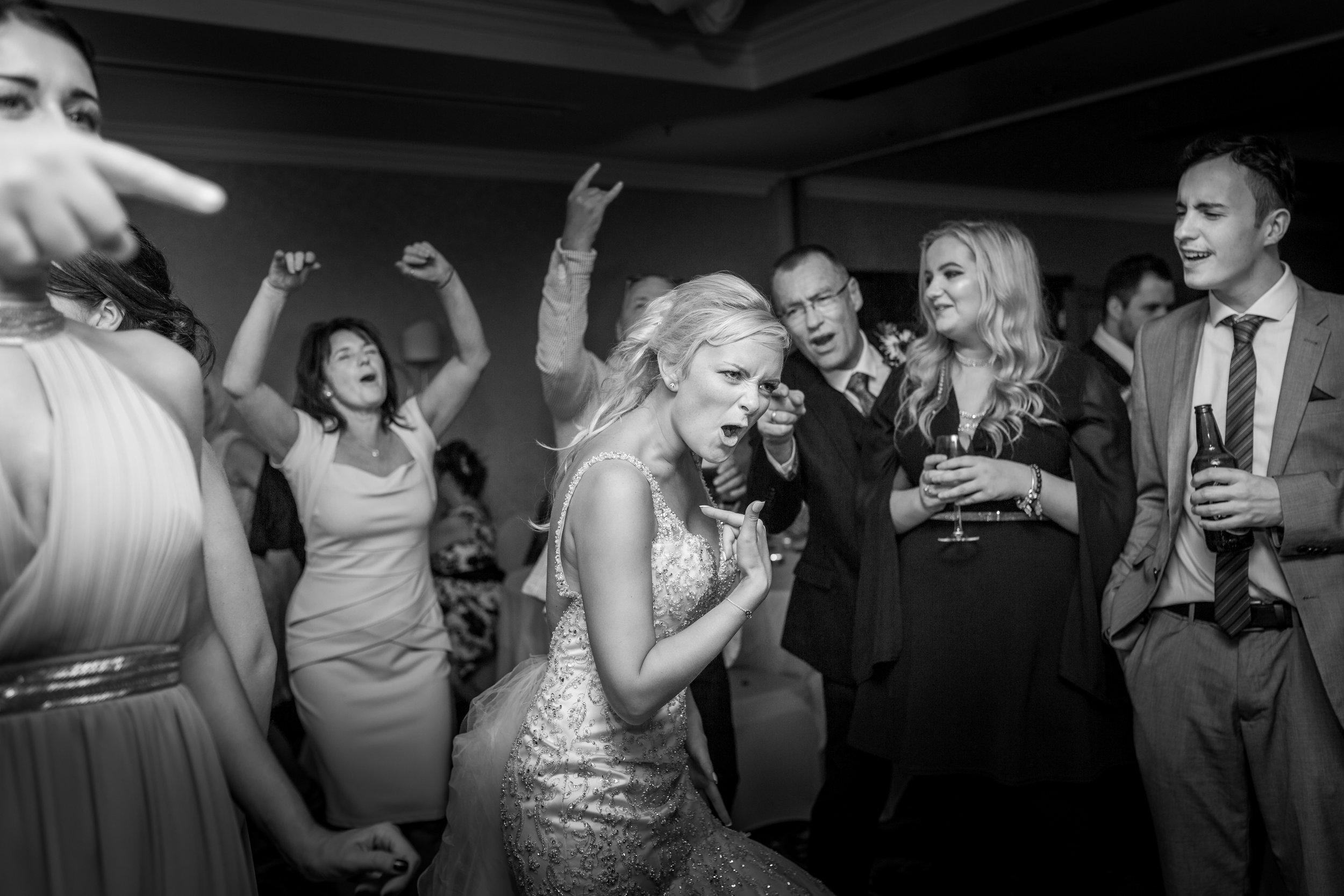 wedding first dance worsley marriet salford.jpg