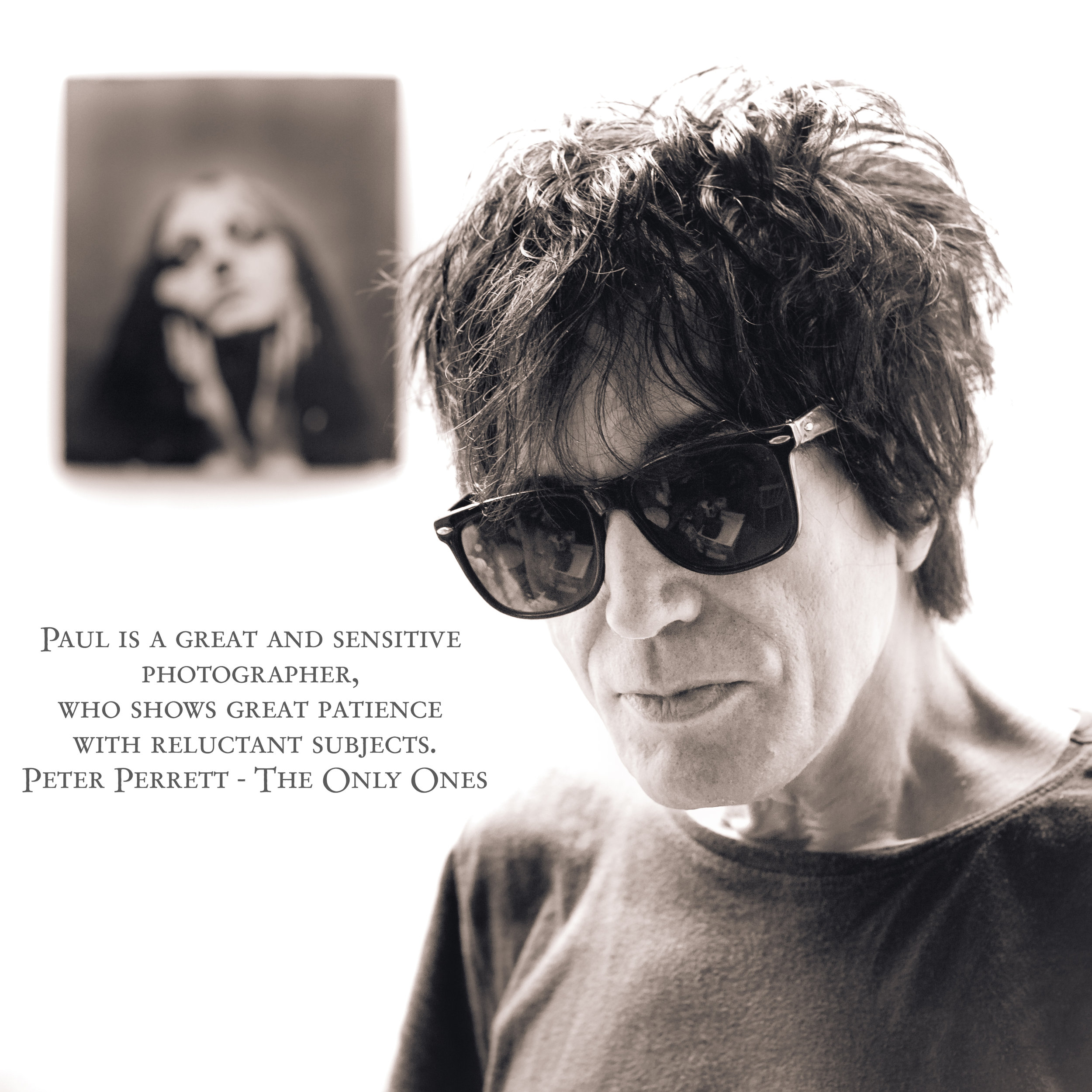 peter perrett only ones another girl another planet london portrait.jpg