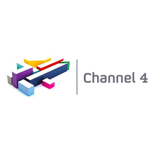 Channel_4_9fa28b9b681d17213abe49d1f224ce82.jpeg.jpg