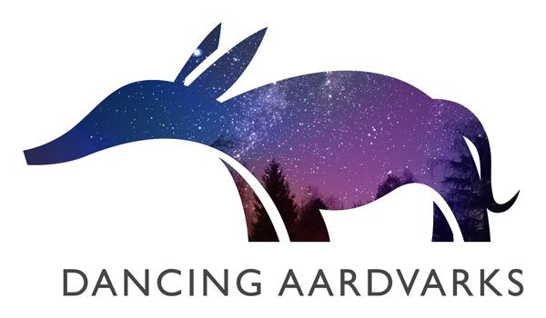 dancing-aardvarks-logo.jpg