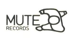 MUTE-logo-01.jpg