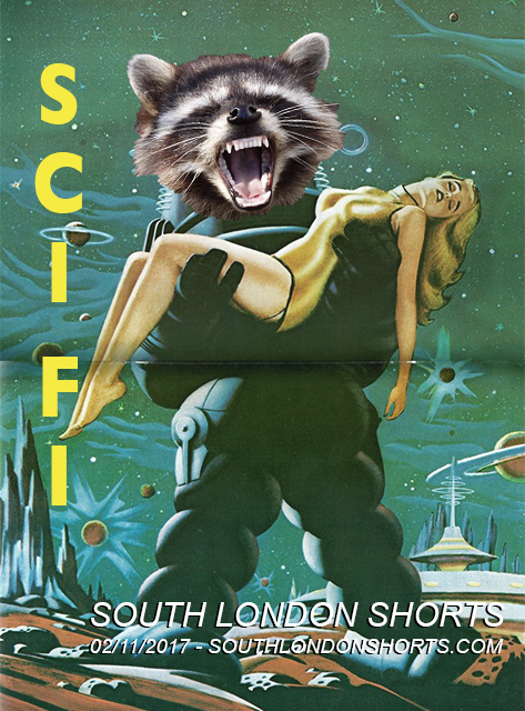 SLS Sci Fi.png
