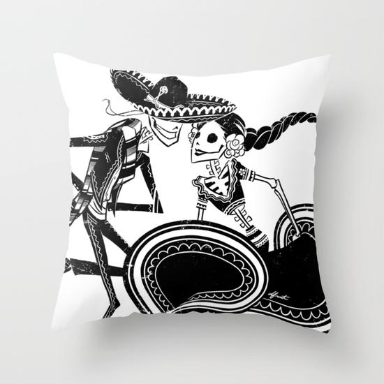 http://society6.com/product/zapateado_pillow#25=193&18=126