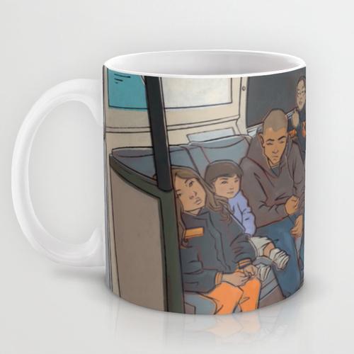 2478799_2275977-mugs11l_l.jpg
