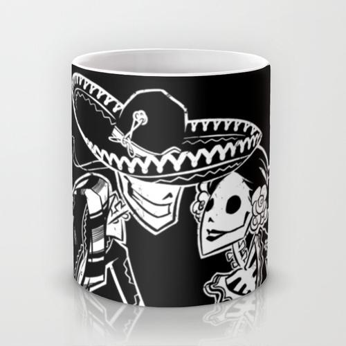 15715643_15165408-mugs11f_l.jpg