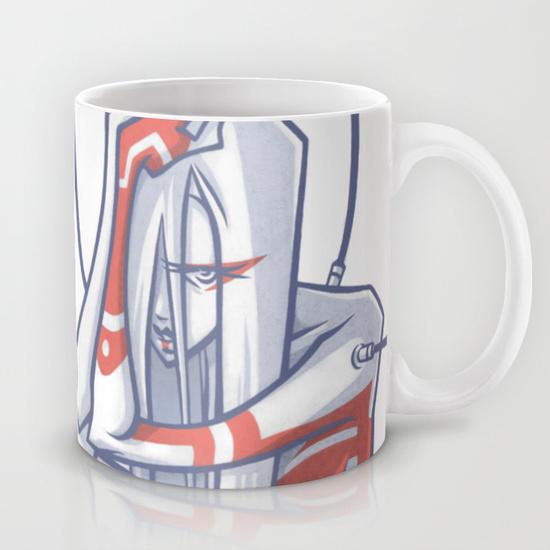 19793826_15662485-mugs11_pm.jpg