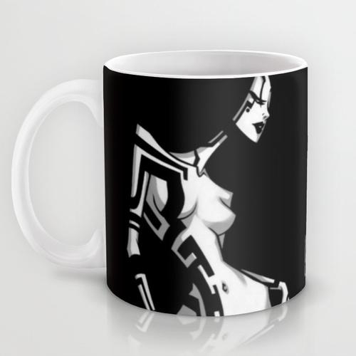 19363637_8208898-mugs11l_l.jpg