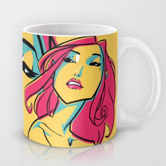 20181718_15893982-mugs11_pm.jpg