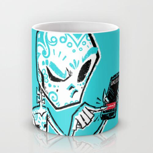 21170512_9311338-mugs11f_l.jpg