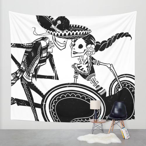 https://society6.com/product/zapateado_tapestry?isrc=srt.popular-src.profile-hue.1#55=414