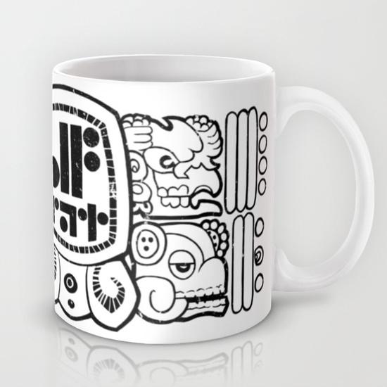 23662400_4747627-mugs11_pm.jpg